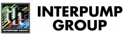 INTERPUMP GROUP