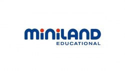 miniland-educational-logo