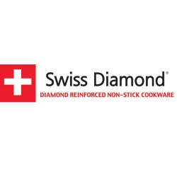 swiss-diamond-logo